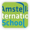 Logo Amstelland International School