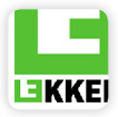 Huisstijl en website LEKKER.