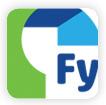 Logo Fysio Centrum Hoogland