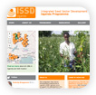Publicaties en website Integrated Seed Sector Development – Uganda Programme