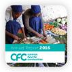 Jaarverslag Common Fund for Commodities 2016