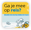 Communicatie uitingen Beweging 3.0 (intern)