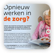 Communicatie uitingen Beweging 3.0 (extern)