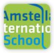 Logo Amstelland International School